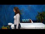 Видео мастурбация в чулках зрелых