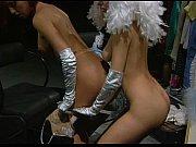 Лена беркова порно ролики смотреть онлайн