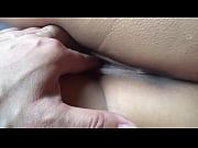 Екатеринбургская худышка встала на колени и отсосала фото 645-617