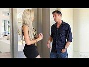 Женшини мини юбки чорни галготки порно в чорни галготки в италиа