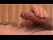 Девушка из барнаула голая