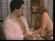 Порно фильмы медицинский осмотр русское