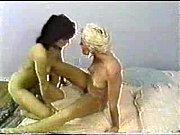 Жесткое порно би сексуалов онлайн