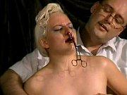 порно видео секс в отеле