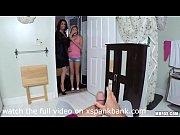 Видео порно сестра проиграла брату в карты