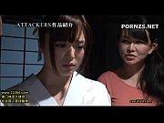 3 anime porn