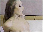 подборка анального жесткого порна