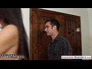 Порно видео две сестры и брат онлайн