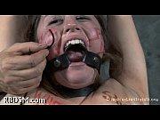 Видео женские попки смотреть онлайн