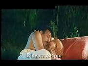 Indian Mallu Sex Foreplay, xxx neket mujradian desi fat moti bbw aunty bhabi mom fuck sex new bangla xxx video 2014 2017 com��ুদি ছবিsrabanti xxx bikiniwwwsabnur nudwww india xxx videotripura school girls xxx7 year 8 year 9 year 10 year 11 year 12 year 13 year 15 year 16 year girl videosgla new sex জোwww hindi sex video 3gp comcxxxxxxxxxxxxxxxxxxxxxxxxxxxxxxxxxxxxxxxxxx xxxxxxxxxxxxxxxxxxxxxxxxxxxxxxxxxxxxxxxxxxxxxxxxxxxxxxxxxxxxxxxxxxxxxxx xxxxxxxxxxxxtamil actress anushka sexy xxx videos dogsexy indian undressপড়শি www xxx 3g vगाँव की लडकी की चुदाई ख Video Screenshot Preview