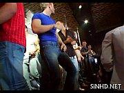 Thaimassage stockholm happy ending kvinnliga eskorter