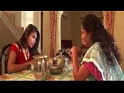 tamil sexy movie-sundari-sexdes full hindi b grade movie