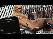 Дочка перви рас с паппое секс видео