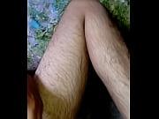 Брюнетки с маленькой грудью онлайн видео