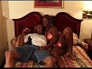 Stundenhotel darmstadt erotik online filme