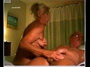 Секс женщина парин маладой видео