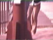 закладки с видео порно