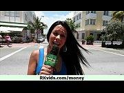 порно видео с cody milo