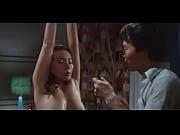 worldcinema2.net.fem teacher in rope hell 2 japanese sex movies 18+