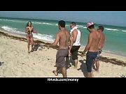 Эро видео для взрослых молодая пара девушка в белых трусиках
