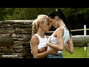 Evening Tryst - by Sapphic Erotica lesbian sex ...