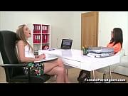 Русски порно канчл попку ролик
