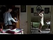 Смотреть фильм про фашиских издевательств над женскими половыми органами