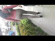 Видео девушки с пирсенгом на пизде