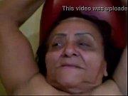Сын трахоет тетю по ка она спит
