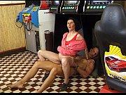 Ню фильм порно груповуха лизби