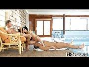 Как уговорить жену секс на видео