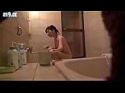 ★デリヘル嬢盗撮動画★変態人妻ぷるぷるGカップデリヘル嬢を自宅に呼んで風呂場でのドリルフェラチオと気持ちよさそうなパイズリプレイを隠し撮り!