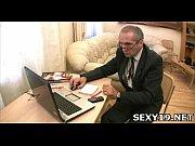 Порно ролик смотреть онлайн сейчас сейчас без регистрации и скачивания