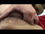 Порно фото большие жопы тонкая талия