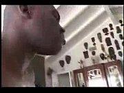 Как сделать анальный фистинг себе видео