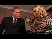 Смотретьпорнокастинги русские муж и жена с окончанием в нутрь