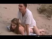 Парень целует ноги женщине видео
