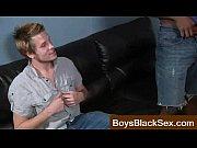 mustat poikiin - white homo pojat munaa musta keikari-21