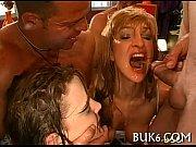 Порно гигансткие члены тугих пизды