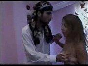 Смотреть порно зрелая мать соблазнила сына