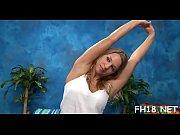 Категория сунни лан лесби видео сэкс стоп
