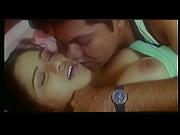 reshma round boob suck reshma mallu