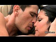 Таджикски секс балшой попа