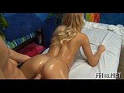 хбэшные чулки на подтяжках порно видео
