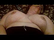 Порно в общаге заставили сосать