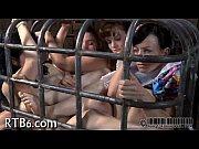 Порно сайт с очень молодыми видео