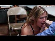 Анастасия петрова в постельных сценах порно