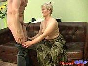 порно молодые худенькие мамочки