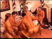 Старые фильмы о сексе господина и служанки