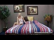 Caroline andersen porno norske nakne
